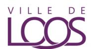 Ville-de-Loos
