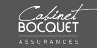 cabinet bocquet