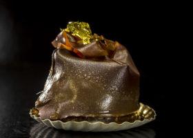 photographie culinaire - Dessert - OBSTUDIO