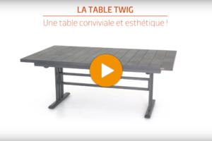 table-twig-film-produit-OBStudio