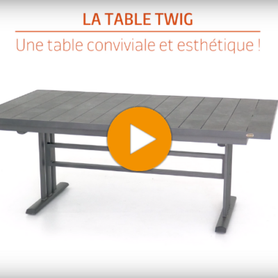 table-twig-film-produit-OBStudio