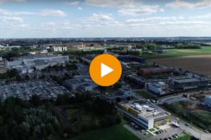ville-de-Loos-film-produit-OBSTUDIO