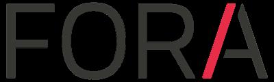 2B8ABB8D-F00C-FEB0-3E78F23D2B8D20C3-logo