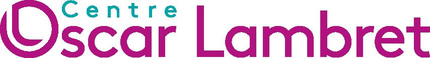 logo-centre-oscar-lambret